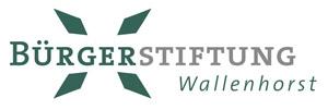 Förderer Bürgerstiftung Wallenhorst