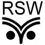 Förderer Realschule Wallenhorst