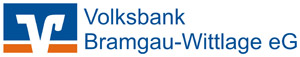 Förderer Volksbank Bramgau