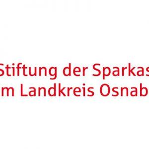 Stiftung der Sparkassen unterstützt Reparierwerkstatt
