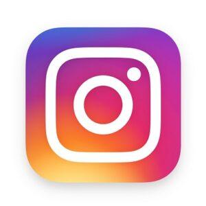 Neu: Let´s MINT auf Instagram!
